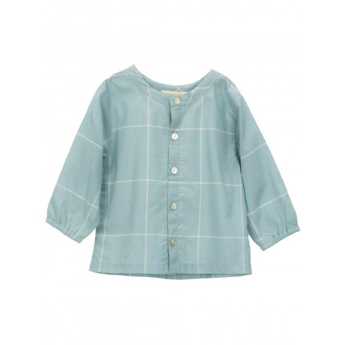 Baby Shirt - Lakechecks