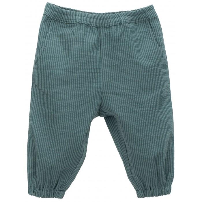Baby Pants - Lakestripe
