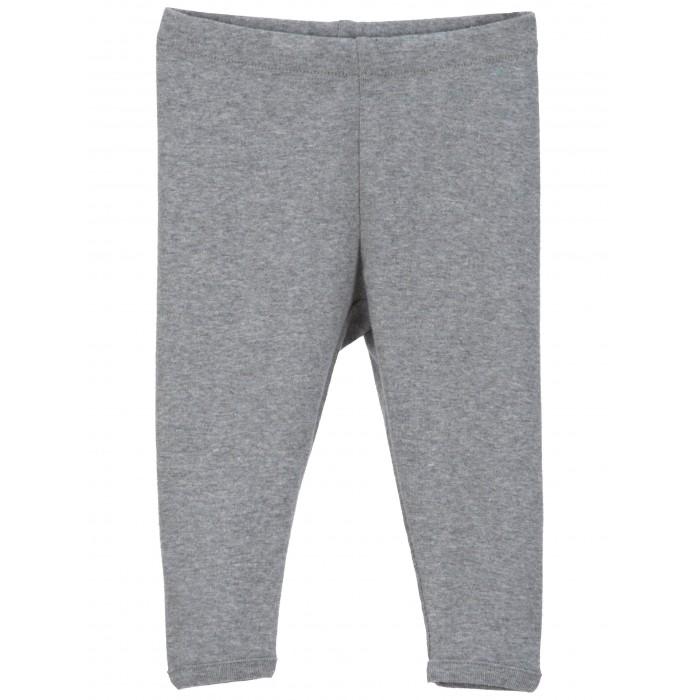 Baby Leggings - Grey